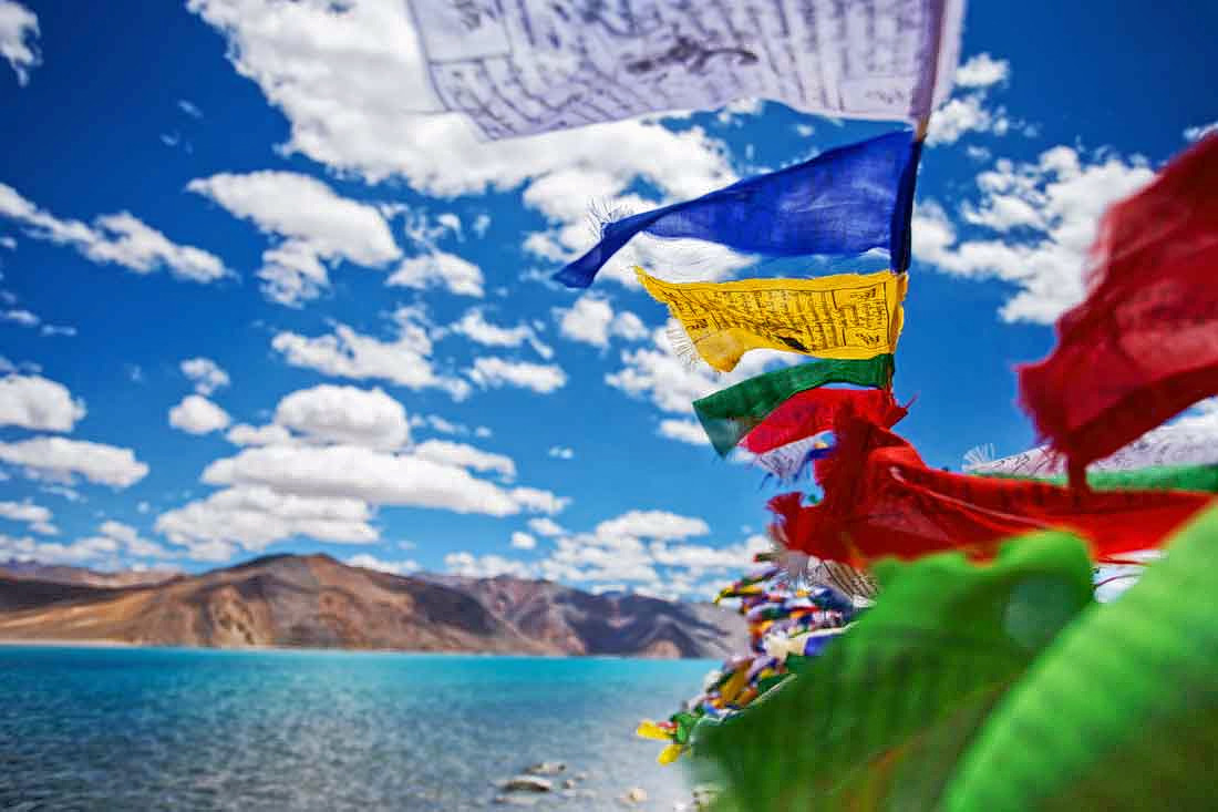 1512369448_why-every-traveler-needs-to-visit-ladakh-at-least-once-740x500-5-1511783191.jpg