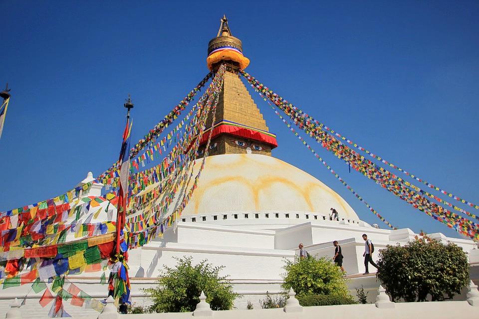 1486972156_boudhanath-nepal-stupa-908837.jpg