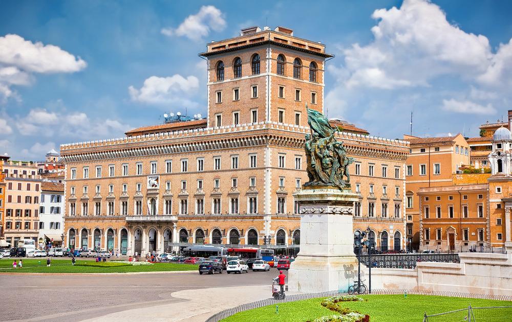 1592825223_europe_piazza_venezia_1.jpg