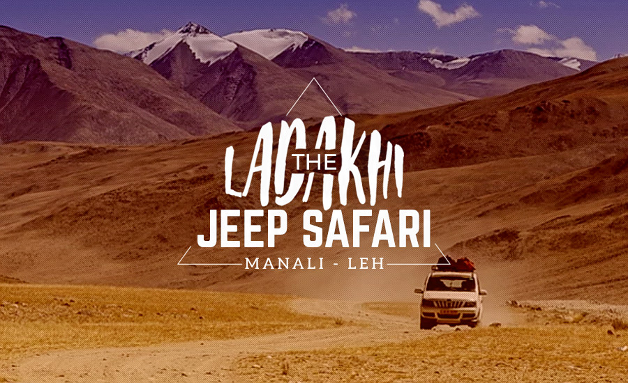 1516187544_ladakhi-jeep-safari_(1).png