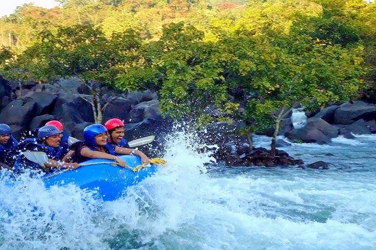 Rafting_99.jpg
