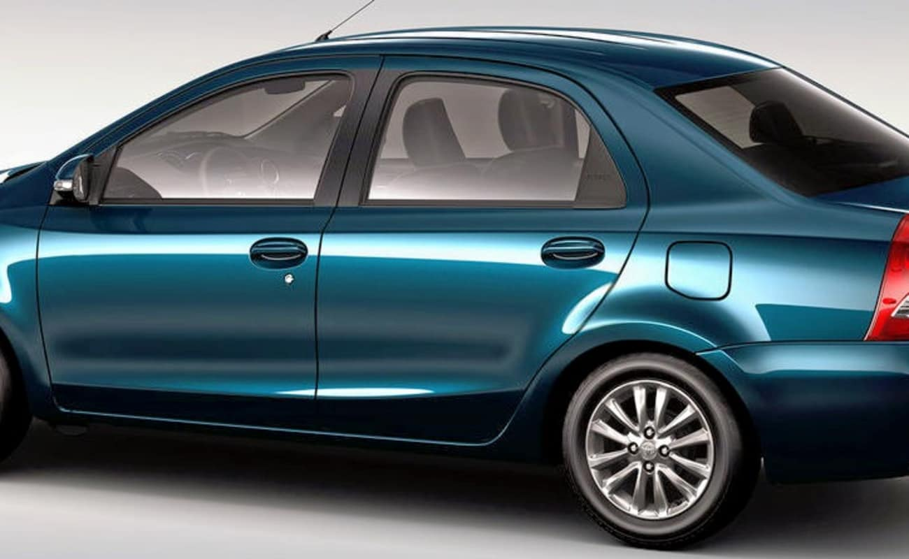 Auto Europe Car Rental New Zealand