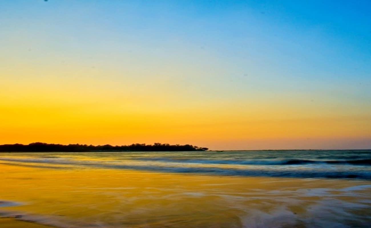 14 Popular Alibaug Resorts