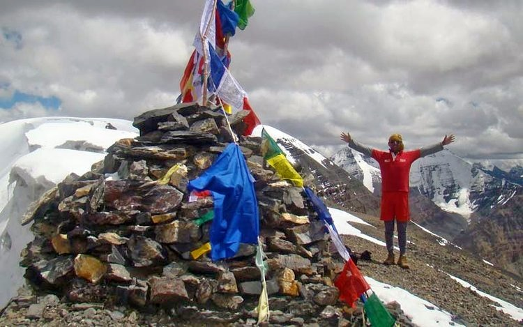 M_kanamo_peak_trek__himachal_pradesh_09.jpg