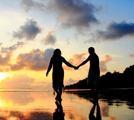 Honeymoon Escape to Andaman: a Tropical Touch of Love