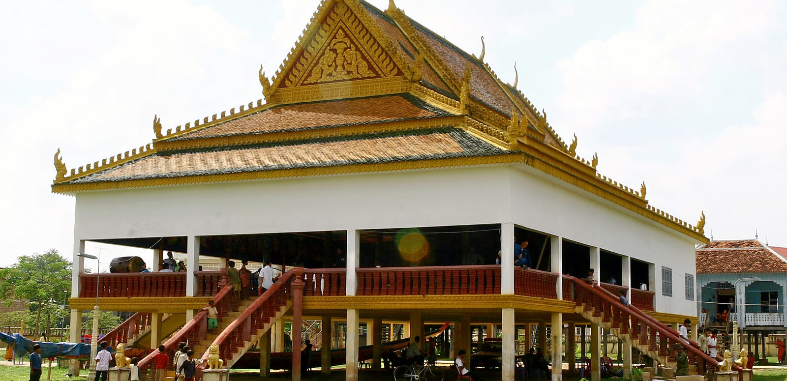 1492074606_buddhist_temple_in_the_village_of_stung_trung__cambodia.jpeg
