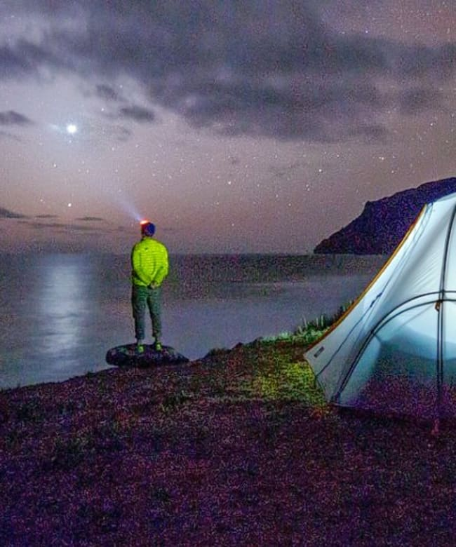 1513168762_camping-near-pune.jpg
