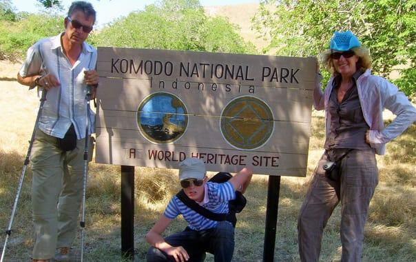 1480652481_komodo_national_park_op_rinca.jpg
