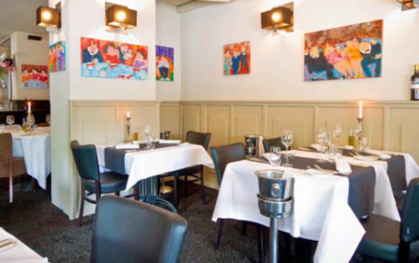 1481266328_1175_restaurant_eau_de_vie.jpg