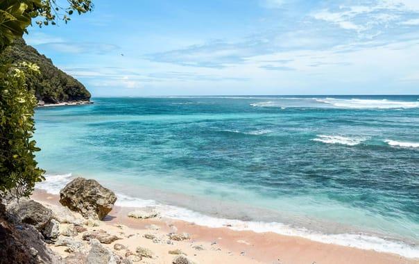 1575972236_beach.jpg
