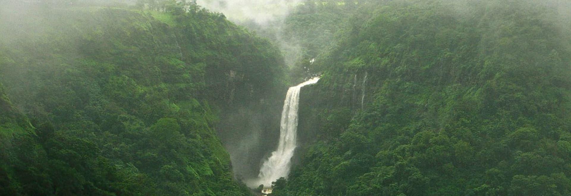 Khandala.jpg
