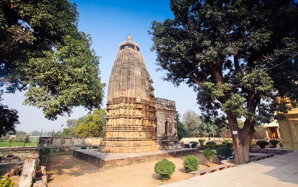 1532087091_adinath_temple_khajuraho.jpg