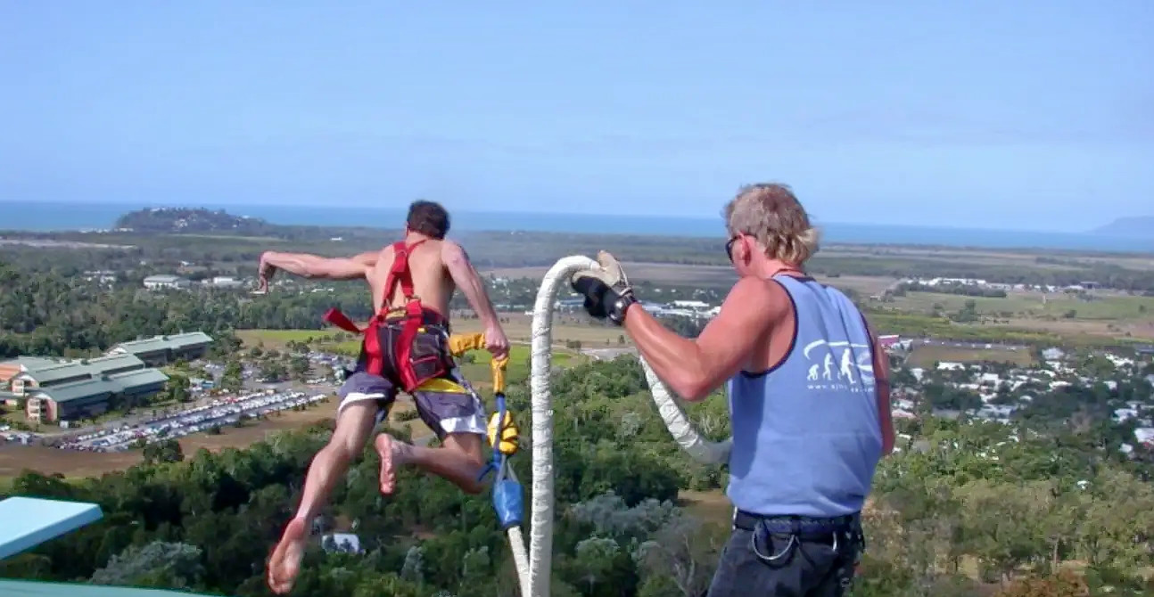 1579172978_bungee_jumping_klook(3).png