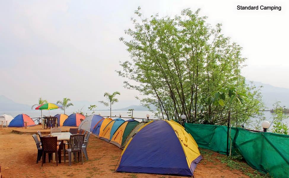 1582803808_standard_camping_3edi.jpg
