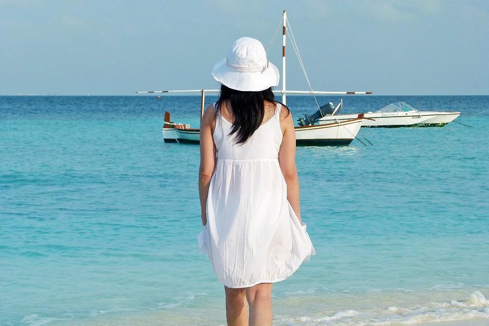 1503066533_maldives_honeymoon9.jpg
