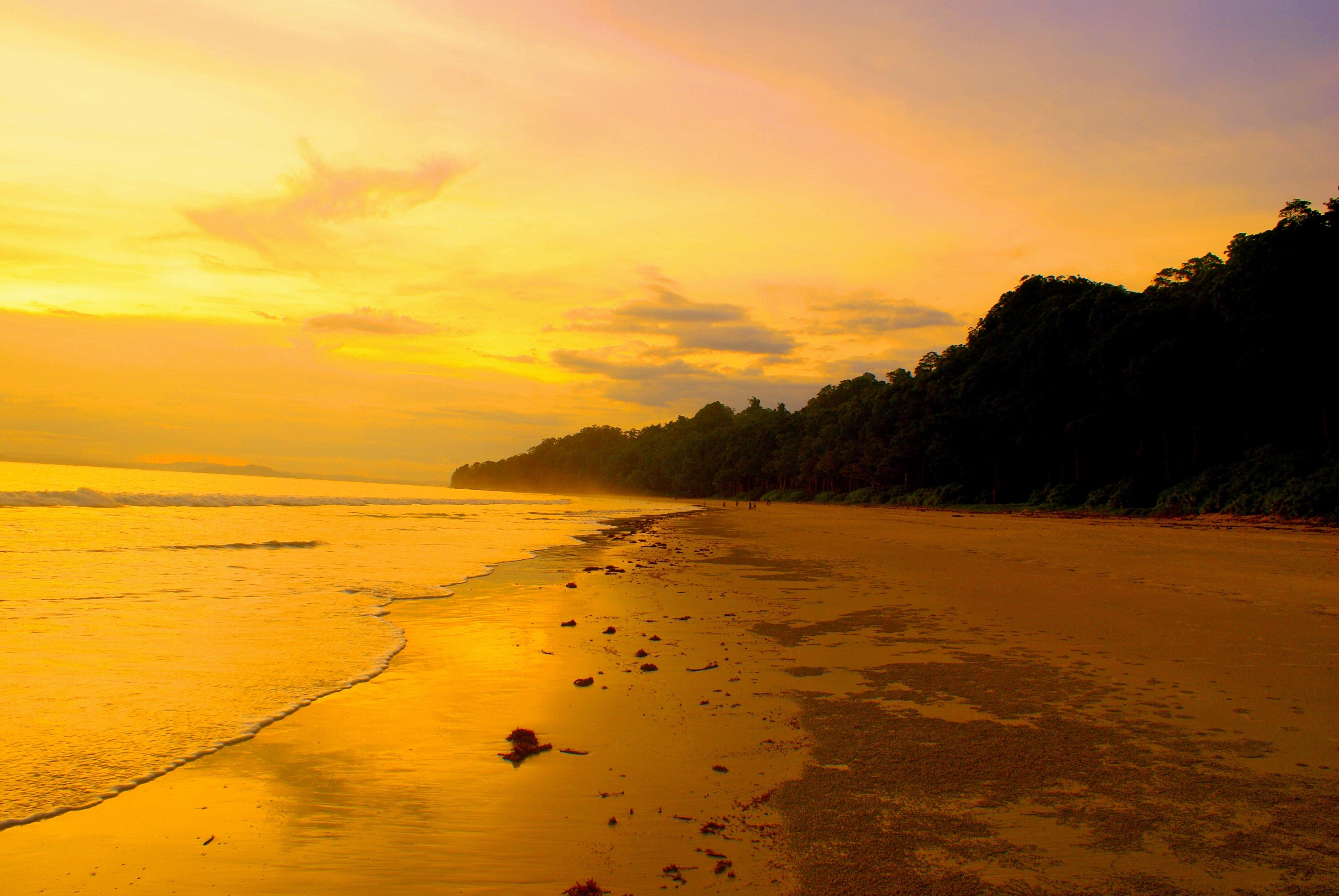 1502973701_andaman_honeymoon_radha_beach.jpg