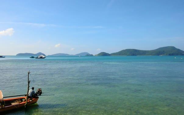 1463039163_cape_panwa__phuket_sea_and_boat_2014.jpg