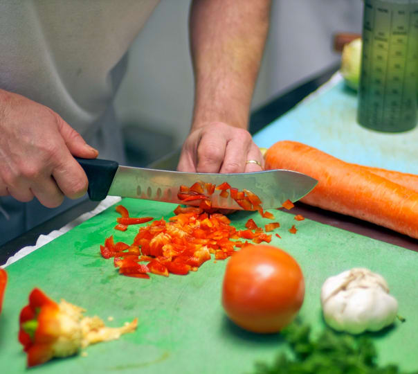 Food Tasting and Cooking Classes in Jaipur