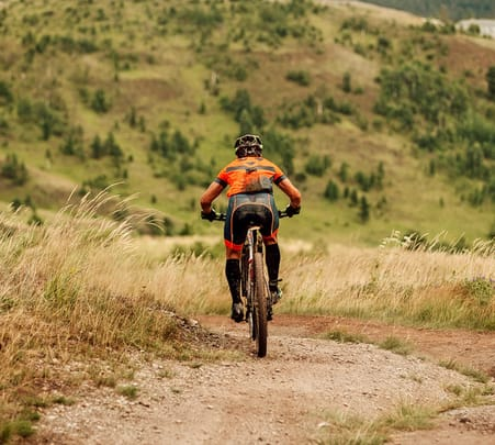 Mountain Biking in Nepal Flat 20% off