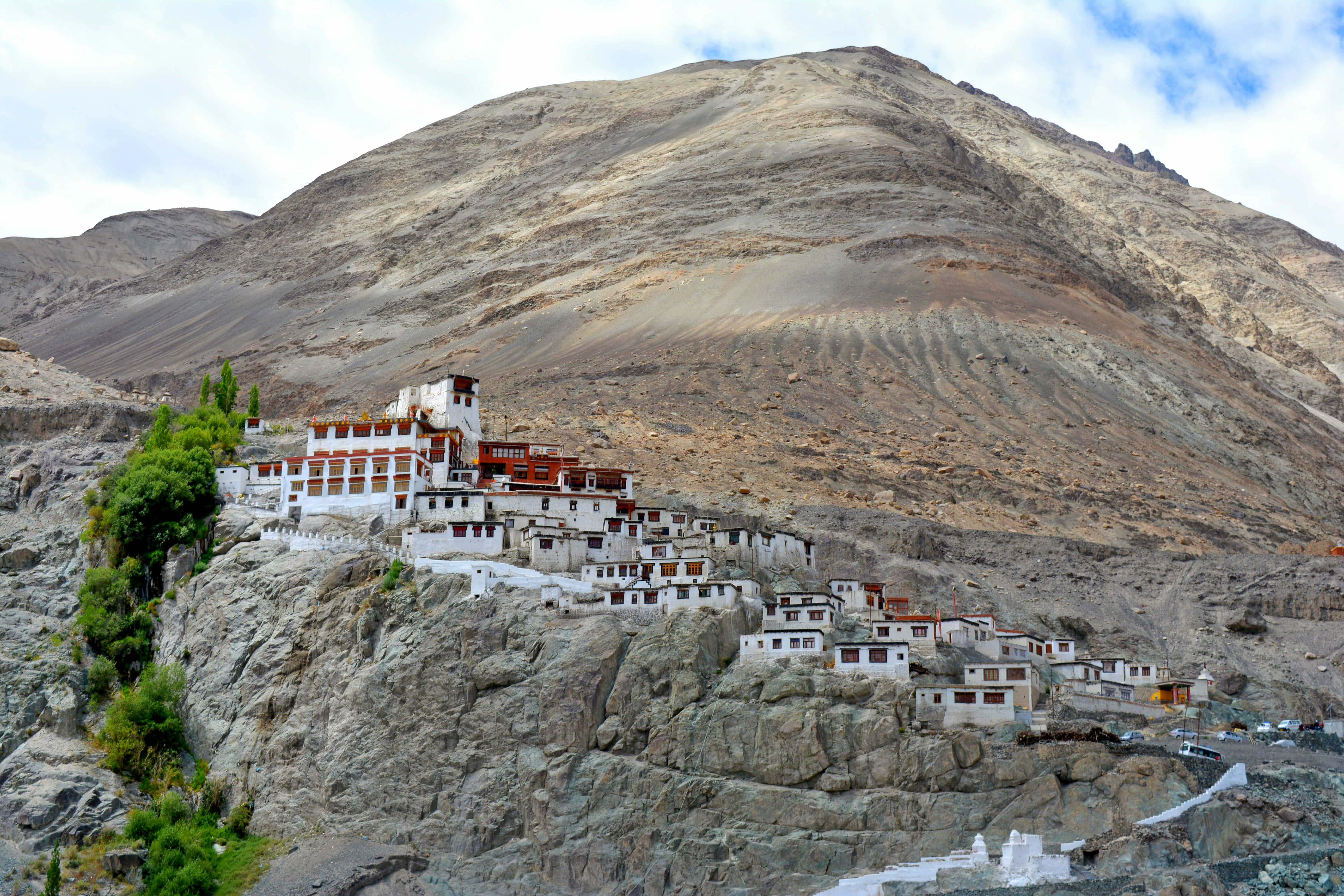 44 Thrillophilia Reviews for Leh Ladakh Group Tour Package