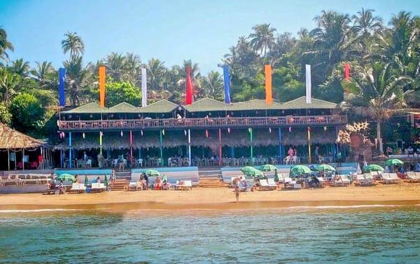 1549527295_1548848923_curlies-beach-shack-anjuna.jpg.jpg.jpg
