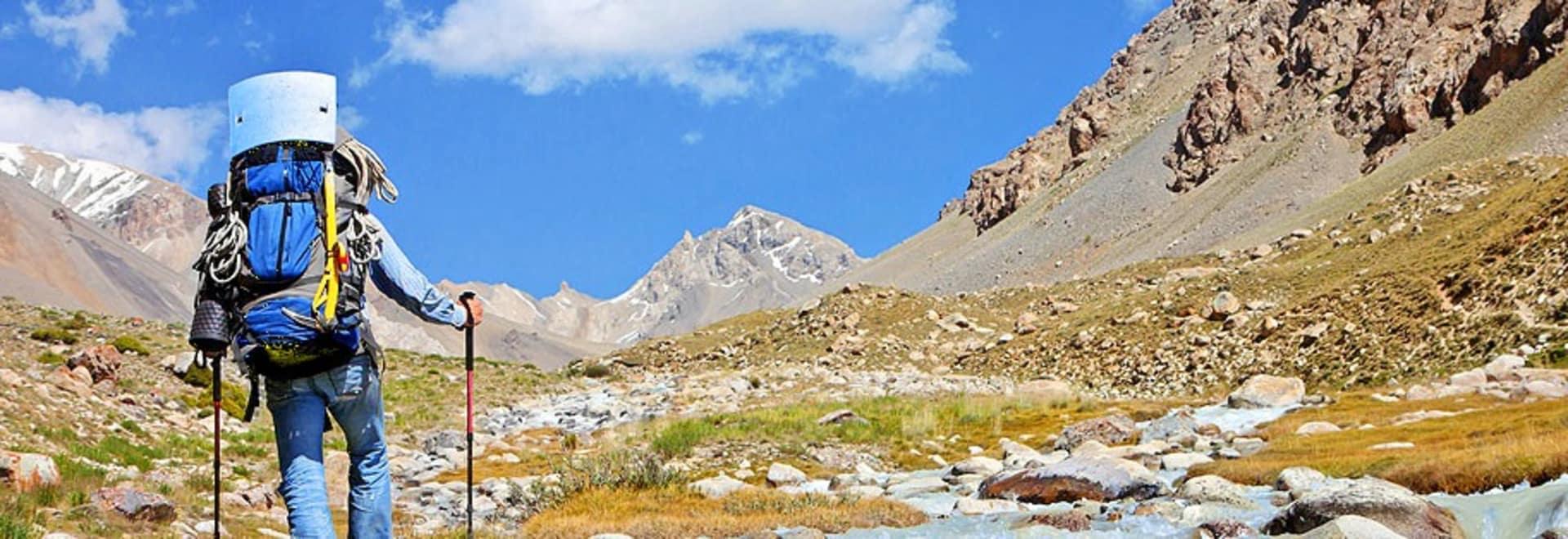 Image result for Trekking in Bhutan