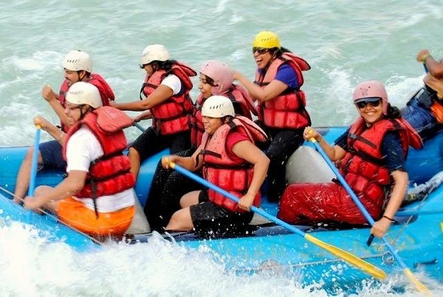 Rafting_gio_2.jpg