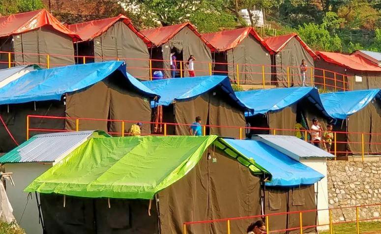1586407828_camp.jpg