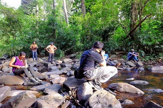 Coorg_camping_(21).jpg