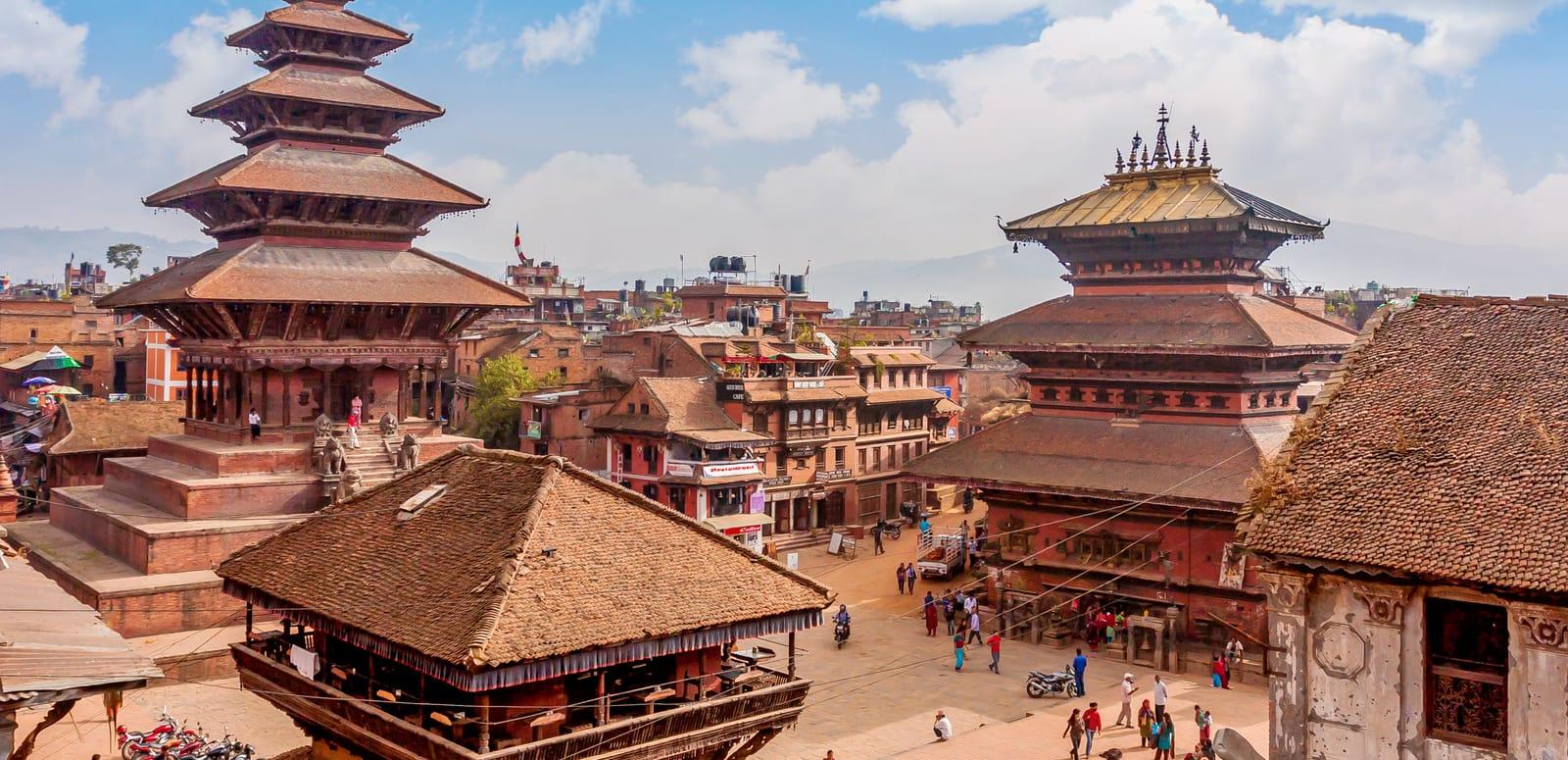 Kathmandu dating plaatsen Jake Gyllenhaal dating geschiedenis