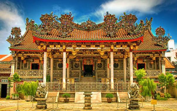 1463650043_khoo_kongsi_clan_house_2c_georgetown_2c_penang.jpg