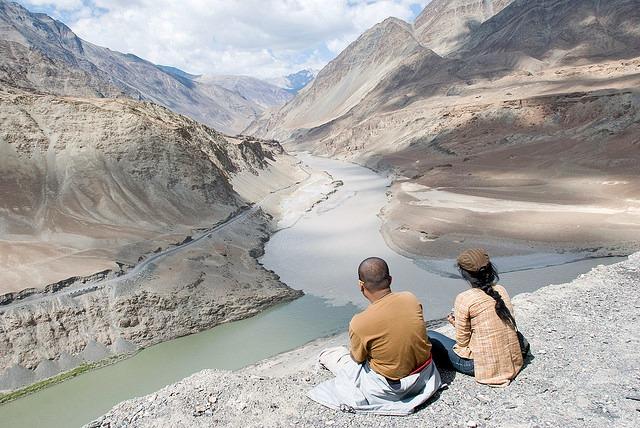 Zanskar_river_-_kiran_jonnalagadda.jpg