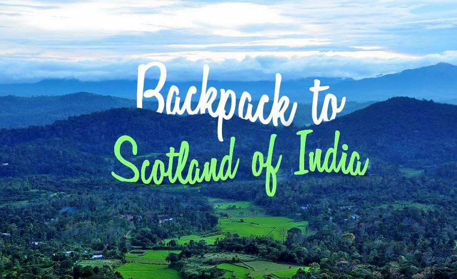1498037471_coorg_-_scotland.png