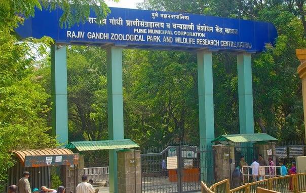 1524423902_rajiv_gandhi_zoological_park.jpg
