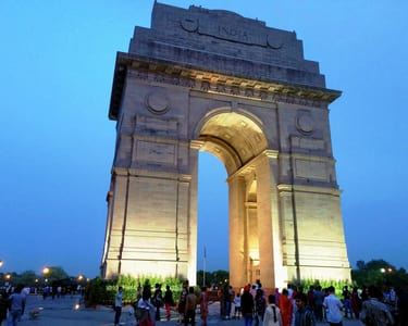 45 Best Things To Do In Delhi 2019 Photos Amp 2700 Reviews