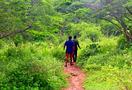 Chinnar_trekking-_livetheday_017.jpg