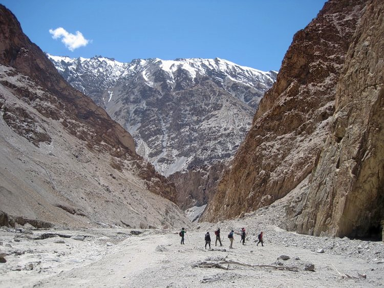 M_markha_valley_trek_with_stok_kangri_climb_2015_4.jpg