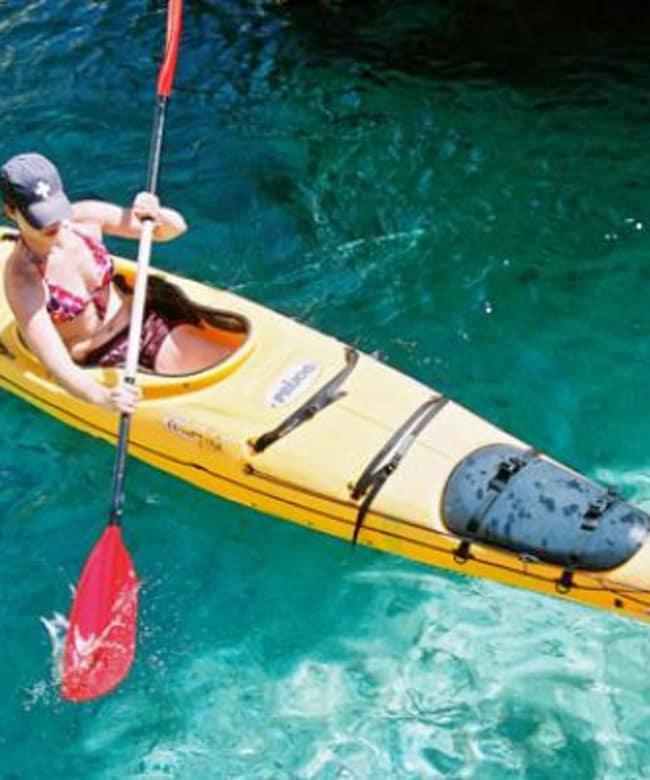 1513664247_kayak.jpg