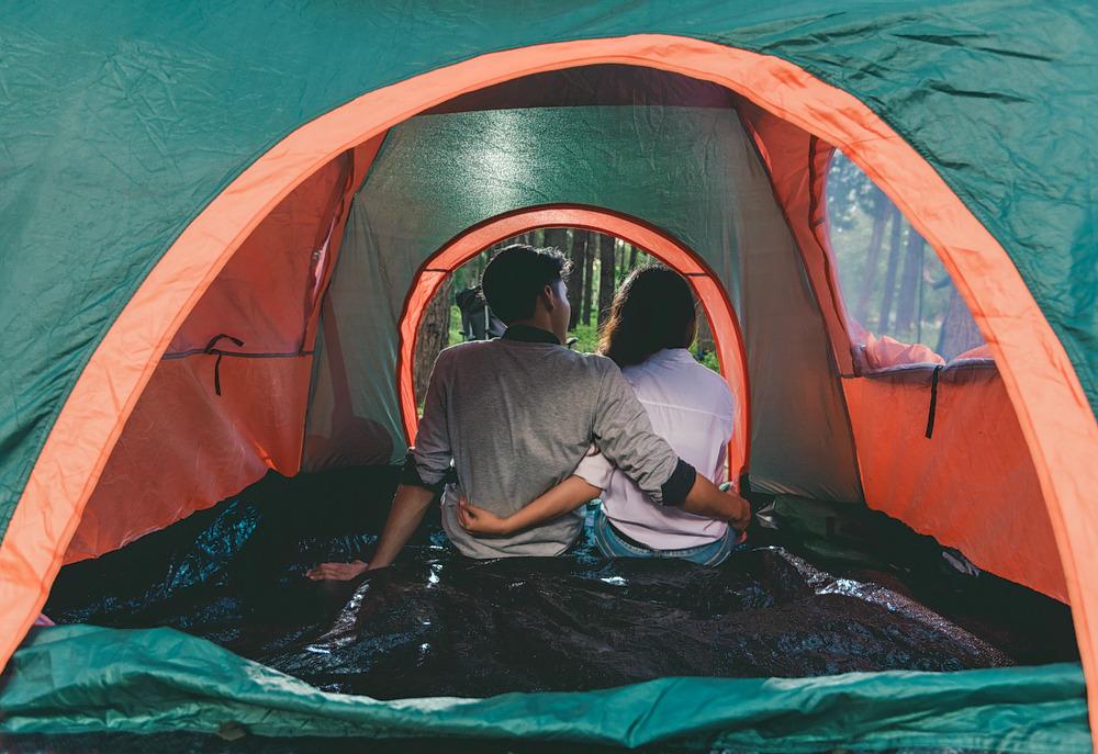 1543990889_night_camping2.jpg