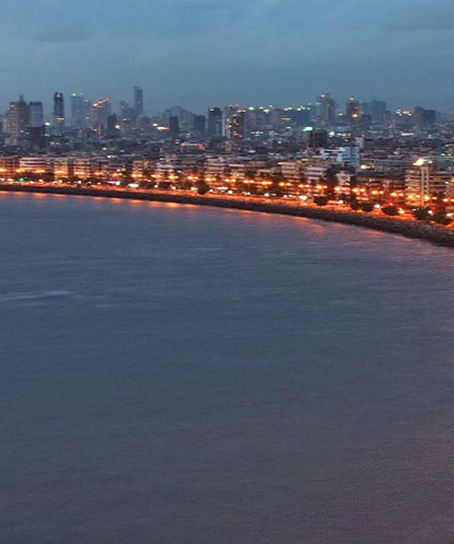 1513167911_local-exp-mumbai.jpg