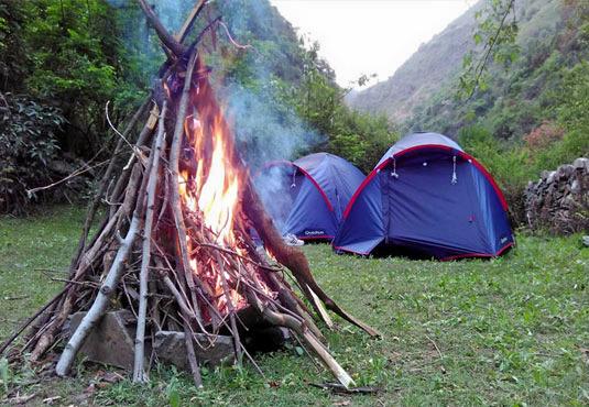1574841965_campingtour.jpg