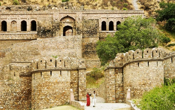 Bhangarh_fort_alwar_18833.jpg