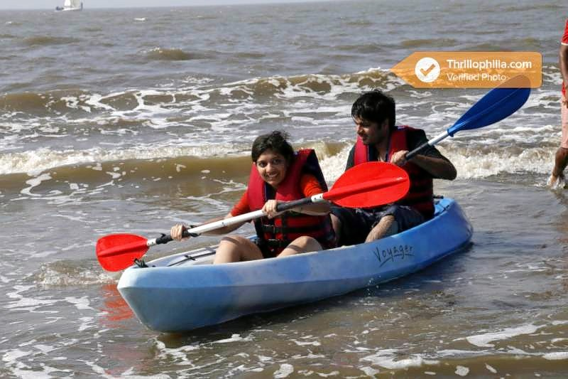 Kayaking_mumbai_(1).jpg