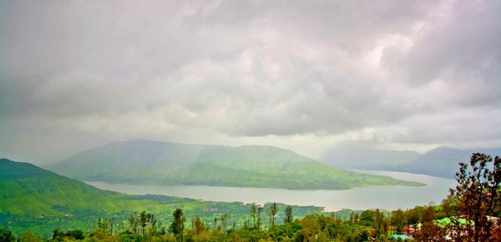 Mahabaleshwar.jpg