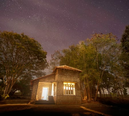 Luxurious Stay at the Bandipur Cottage @ 33% off