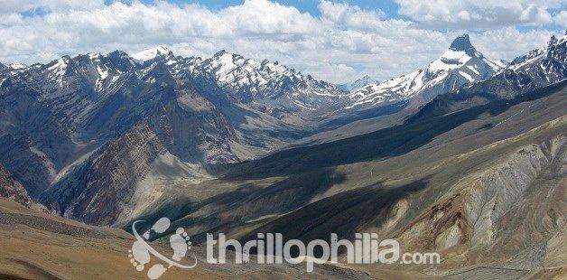 Darcha-2_ladakh.jpg
