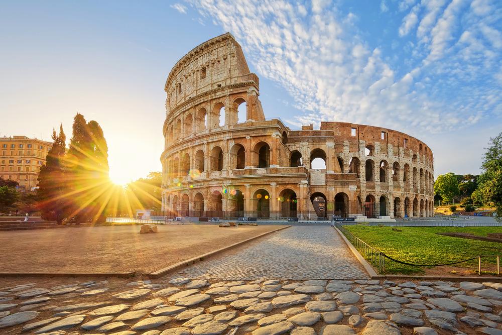 1592825227_europe_rome_colosseum.jpg