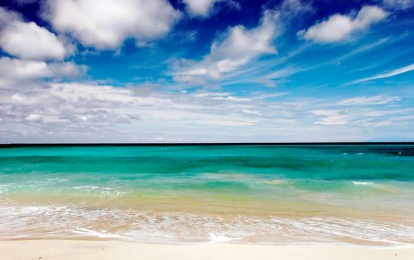 1470907093_dreamland_beach_(bali__indonesia).jpg