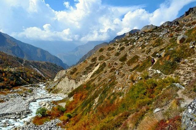 Bagini_himalayas_climber_2.jpg