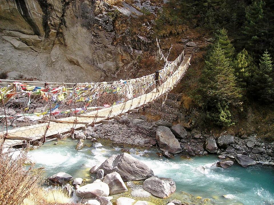 1486972160_nepal-406_960_720.jpg